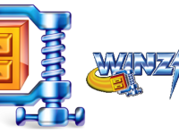 WinZip: What It Is and How to Download it for Free