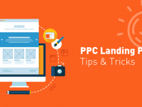 Effective PPC Landing Pages: General Guidelines