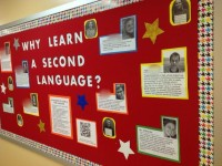 Do Mistakes Help You Learn Language such as Spanish?