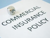 Commercial Insurance Policies For Your Business – What To Look For