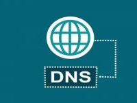 Proper Security For DNS Traffic