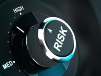 Best Ways To Profile Your High Risk Business To Banks