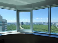 Our Guide to Crystal Clean Windows