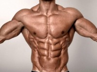 The Hidden Truths of the Human Growth Hormone