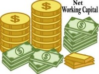 Want to Know About Net Working Capital and Its Calculation?