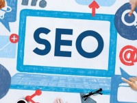 A Mini Crash Course on SEO