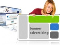 Why Your Business Needs Custom Banners