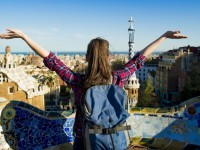 Why Studying Abroad is the Way to Go