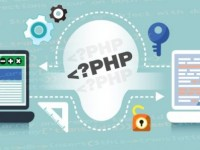 The Role of PHP in Web Design