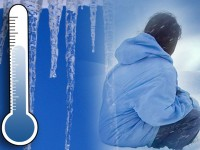 Hypothermia: What it is and how to treat it