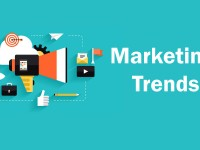 The Evolution of Internet Marketing Trends in Recent Times