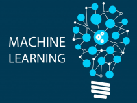 What is machine learning and how can it benefit your business?
