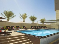 5 Things to Consider Before Choosing a Hotel in Muscat