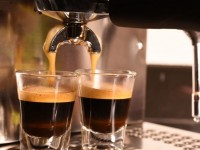 Making Espresso at Home is an Art