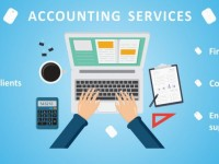 Facts To Know Before Using an Online Accounting Service