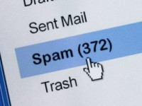 Why Emails Can Become So Annoying