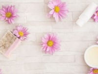 Personal Care Trends in 2019