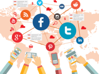 What KPIs Are Important for Tracking Social Media Marketing?