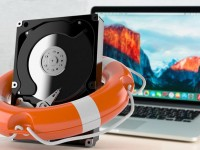The Impact for Your Business Of Using A Mac Data Recovery Software