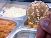 5 Things You Can Buy with Cryptocurrency Today