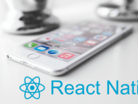 Things to Know before Hiring React Native Developers from India