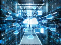 Cloud Computing: An Overview