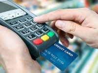 Choosing the Payment Terminal that Will Help Power Your Business