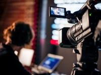 Why Do You Need a Professional Video Production Company?