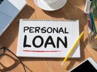 Are Personal Loans Good for You