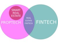 How FinTech, PropTech, and Tech in general can assist your business