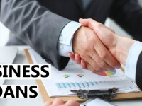 What Factors Are Considered When You Apply For A Business Loan?
