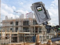 Why construction cameras make sense for time-lapse photography?