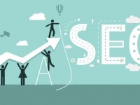 The Emerging Trend of Hiring SEO Services from Indian Companies