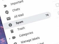 How to Avoid Landing of an Email into the Spam Folder