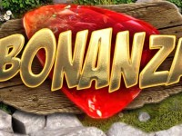 Gameplay Review of Bonanza Slot