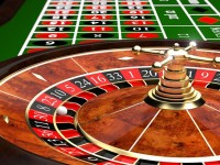 Mistakes To Avoid While Playing Roulette Games