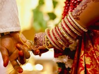 Top 3 Reasons why You Should Avail Marriage Loans to Fund Your Child's Marriage