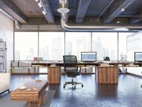 Choosing an Office Space in Toronto for Your Start-Up