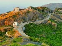 Mount Abu – The Right Destination For Making A Wonderful Trip