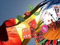 Legal Aspects of Online Gambling in Romania