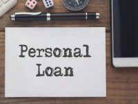 How to Avoid Rejection of Your Personal Loan: Dos and Dont's