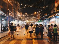 Traveling to Hanoi – 7 Fun Things You Shouldn't Miss During Your Visit