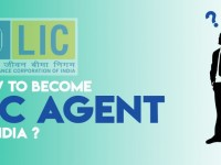 Looking for a part-time job? Here's how you can become a LIC agent online