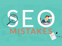 The Top SEO Mistakes to Avoid with Your Business