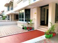 Madurai: A haven of real estate for mid-segment NRI investors