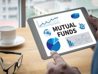 A Beginner's guide to tax saving mutual funds