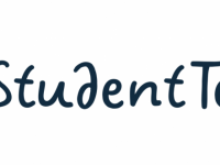 StudentTerra Service Review