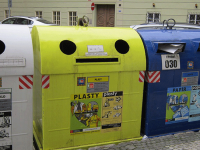 Waste Management: A Quick Overview