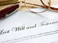 Why Should You Create a Will?