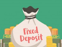 What is a Fixed Deposit and How Does it Work?